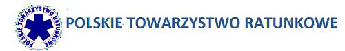 Polskie Towarzystwo Ratunkowe