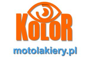 logo PW kolor